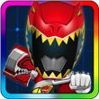 Power Rangers Dash (Asia) apk