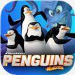 Penguins: Dibble Dash apk