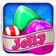 Jelly Candy Jam apk