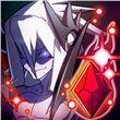 Vampire Slasher apk