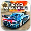Road Warrior - Crazy & Armored apk