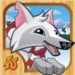 Animal Jam - Play Wild! apk