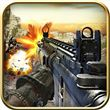 Army Commando War Free apk