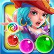Bubble Pirates :Bubble Shooter apk