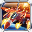 Aircraft Combat - Air Fighter apk