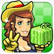 Big Barn World Social Farming apk