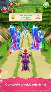 Winx Bloomix Quest 1