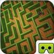 Maze VR Forest apk