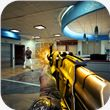 Shoot Hunter 3D apk