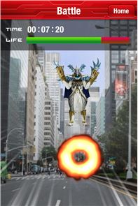 POWER RANGERS KEY SCANNER 1