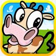 Run Cow Run apk