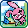 Bunny Shooter Best  Game apk