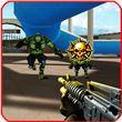 Shooter Combat new 2016 apk