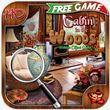 Cabin in Woods apk