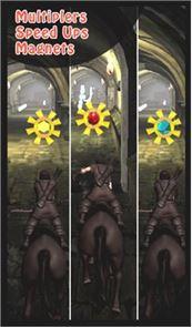Dungeon Archer Run 3D 5