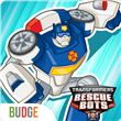 Transformers Rescue Bots: Hero apk