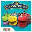 Chuggington: Kids Train Game apk