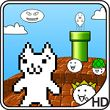 Super Cat World: Syobon Action apk