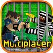 Cops Vs Robber Survival Gun 3D apk