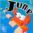 Every Jump 2.0 apk