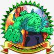 Adventure Green Man Avengers apk