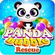Panda Bubble apk