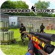 True Commando Strike apk