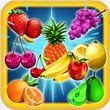 Fruit Temple apk
