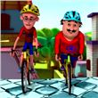 Motu Patlu Bike Cycling apk