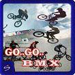 GO..GO..BMX apk