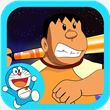BIG Gian (for Doraemon fans) apk