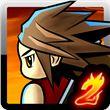 Devil Ninja2 (Cave) apk