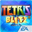 TETRIS ® Blitz apk