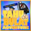 Tahu Bulat Adventure City apk
