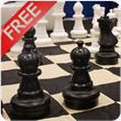 Play Chess With Friends apk