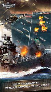 Super Armada 1