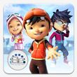 BoBoiBoy: Adudu Attacks! 2 apk