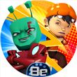 BoBoiBoy: Ejojo Attacks apk