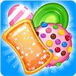 Candy Frozen Mania apk