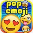 PopEmoji! Funny Emoji Blitz!!! apk