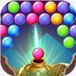 Bubble Ball Shooter Marble Pop apk