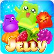 Jelly Paradise apk