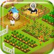 Farm City apk