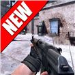 Shooter Sniper CS - FPS Games apk