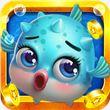 Fishing Joy - Saga Slots Game apk