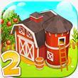 Farm Town: Cartoon Story apk