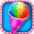 Snow Cone™ Rainbow Maker apk