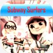 Frozen Soni Subway Surfers