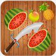 Fruit Splash Ninja Free apk