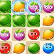Fruit Line New 2015 apk